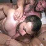ass invaders submissive guy sucks dick and gets fucked