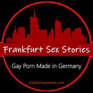 Studio - Frankfurt Sex Stories